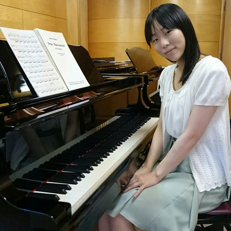 高等 附属 武蔵野 大学 学校 音楽